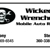 Wicked Wrenches Mobile Auto Repair
