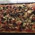 Abitino Pizzeria & Restaurant