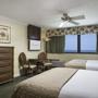 Bilmar Beach Resort - Saint Petersburg, FL