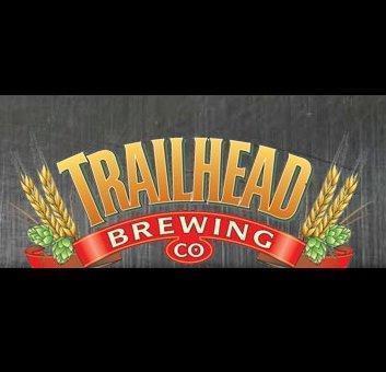 Trailhead Brewing Co, Saint Charles MO