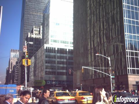 Restaurant Employment Agencies New York