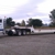Lakewood Towing & Transport