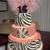 Fairy Cake Creations