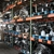 Jellison's Auto Parts