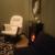 Missoula Massage Clinic