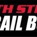 49th Street Bail Bonds
