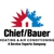 Chief/Bauer Service Experts