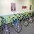 JigaWatt Cycles