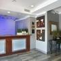 BEST WESTERN PLUS Avita Suites