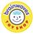 Brainwaves Toy Shop