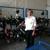 U-Haul Moving & Storage at 10 Mile & Groesbeck Hwy