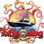 Salty Dog Orange Beach Fishing Charters Saltwater Fishing Guides