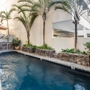The Equus, An Ascend Hotel Collection Member - Honolulu, HI