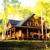 Extreme Log Homes