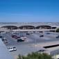Delta Air Lines - San Antonio, TX