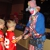 Party Masters- Rickie the Clown & Santa