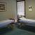 Sam Hwadand Acupuncture Clinic
