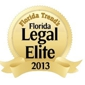 The Main Law Firm - Winter Park, FL