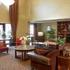 Ashford Suites Hotel