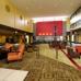 Holiday Inn Atlanta Perimeter / Dunwoody