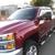 San Diego Truck 4 Hire