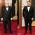 Oscar's Luxury Tuxedo Rentals