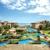 Waipouli Beach Resorts & Spa Kauai by Outrigger