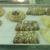 Papa's Donuts
