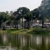 Barefoot Bay Marina
