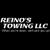 Reino's Towing