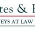 Coates & Frey Attorneys At Law LLLC