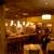 Eurasia Cafe
