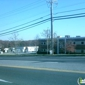 UPS - Elkridge, MD