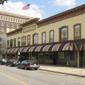 Katzenstein & Lorance - Gastonia, NC