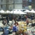Hells Kitchen Flea Market