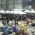 Hells Kitchen Flea Market