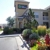 Extended Stay America Salt Lake City - Mid Valley