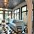 Hilary White Interior Design