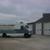 Heavy Truck & Equipment Repair