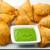 Bismillah Kebab & Curry Inc