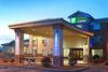 Holiday Inn Express, Farmington NM
