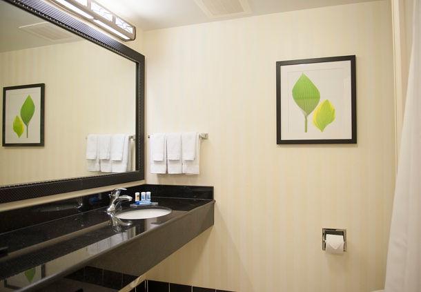Fairfield Inn & Suites by Marriott Orange Beach, Orange Beach AL