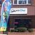 CruiseOne - Chesapeake Travel Group, LLC