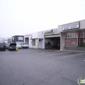 Lozano Auto Service - Sunnyvale, CA