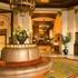 Sainte Claire Hotel