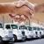Automotive Transport Service Brokers