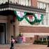 The George Washington Hotel, A Wyndham Grand Hotel