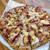 Brickhouse Wood Fired Pizza