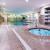 La Quinta Inn & Suites Corpus Christi-N Padre Isl.