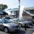 4RIDES AUTO SALES LLC